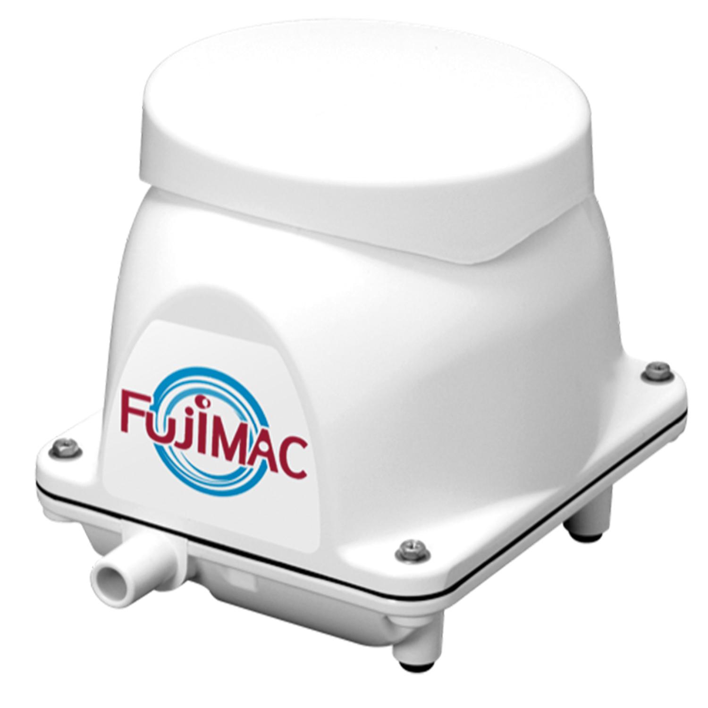 Fujimac Sauerstoffpumpen